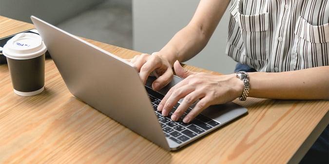 How to Write Software Reviews