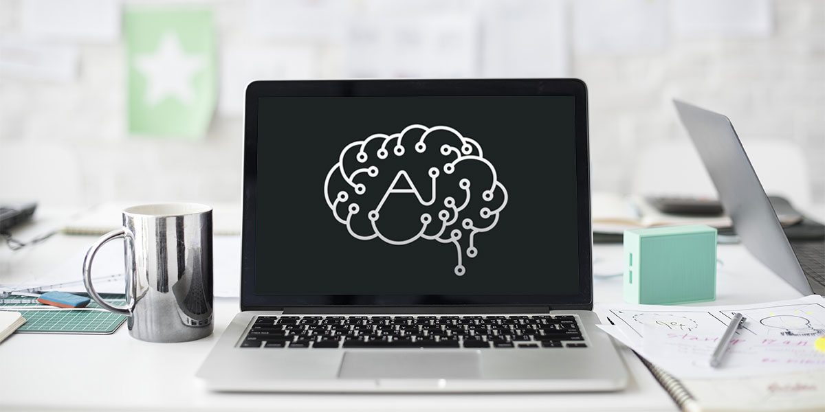 Can Artificial Intelligence Make Knowledge Management Sexy?