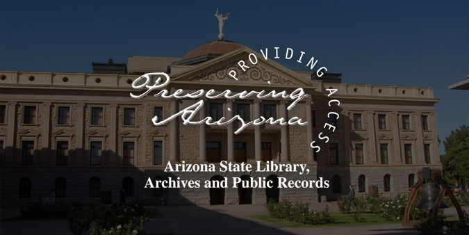 AZ-State-Library-and-CuadraSTAR-SKCA.jpg