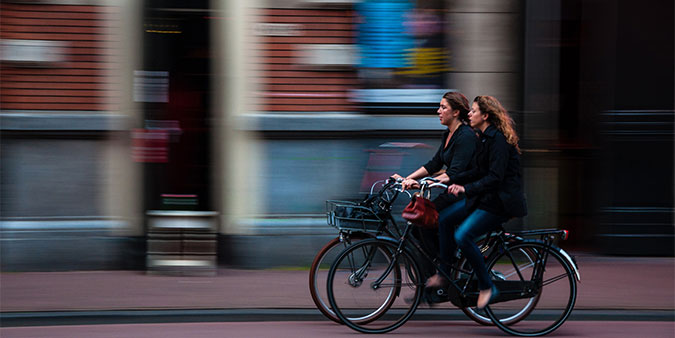 bikers-hs-675.jpg