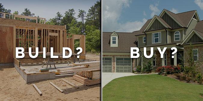 build-vs-buy-hs.jpg