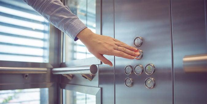 elevator-hs.jpg