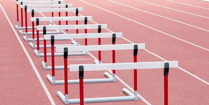 hurdles-HS.jpg