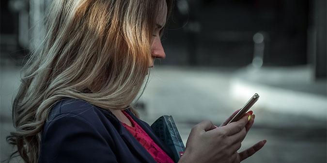 mobile-first-user-hs.jpg