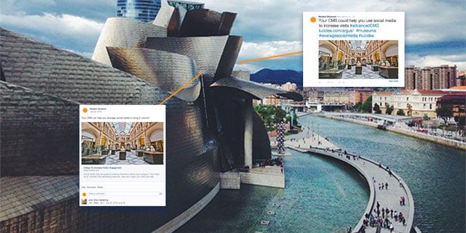 museum-visitors-blg.jpg