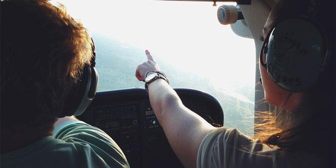 on-the-fly-hs.jpg