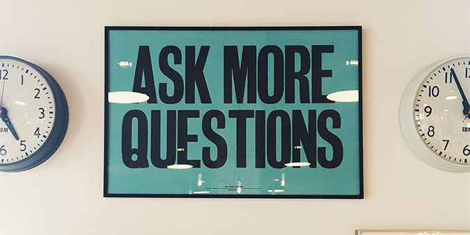 questions-hs.jpg