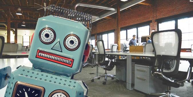 robot-thief-hs.jpg