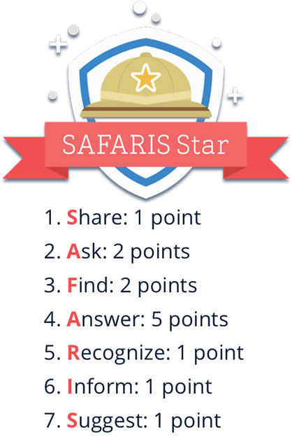 safari-star.jpg