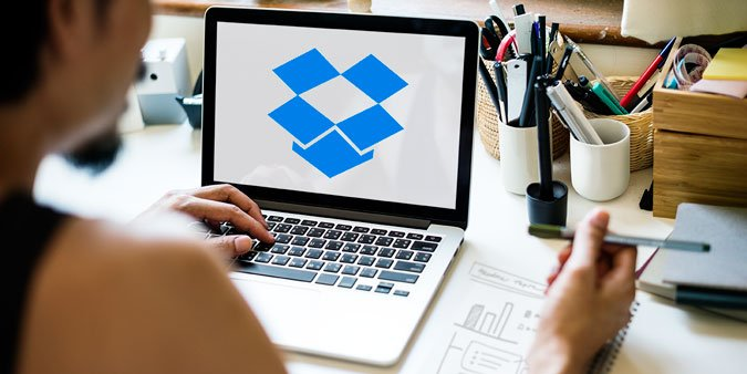 use-dropbox-hs.jpg