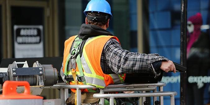 working-safety-hs.jpg