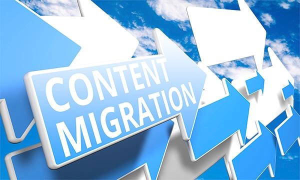 contentmigration.jpg