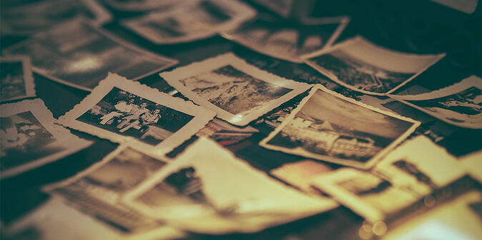 Image Description Practices for Digital Archives Projects