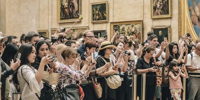 museum-inclusion-identity