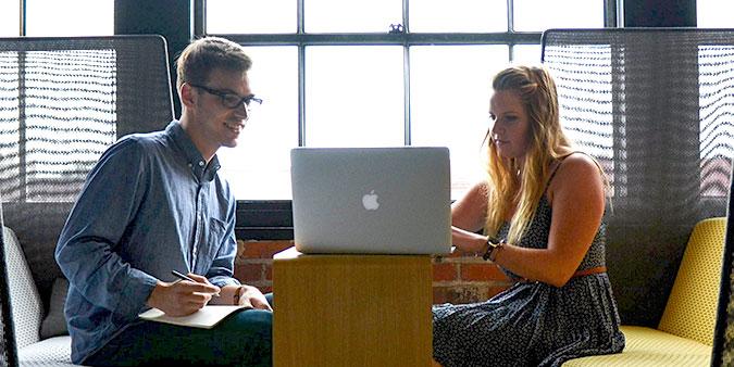 peer-mentoring.jpg