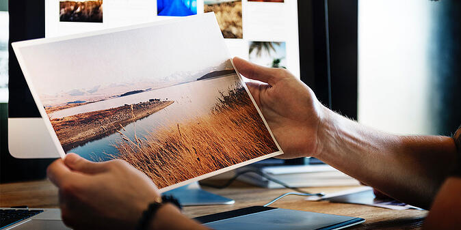 Archives: Digital Imaging and Resolution Recommendations