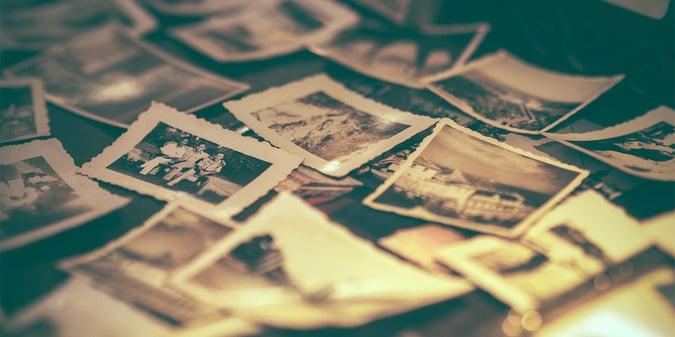 preservation-concepts