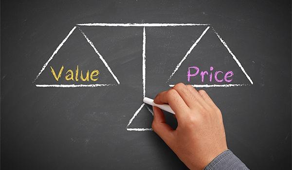 pricevalue.jpg
