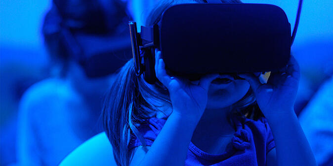 To Be, or Not to Be: Virtual-Only Museums