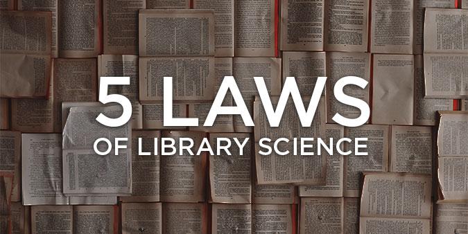 5-laws-hs.jpg