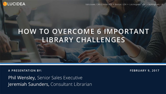 How-To-Overcome-6-Important-Library-Challenges.jpg
