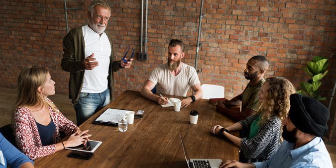 client-engagement-hs.jpg