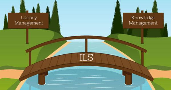 ils-bridge
