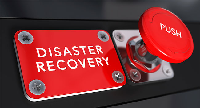 km-disaster-recovery.jpg