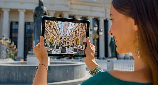 mobile-musuem-blog.jpg