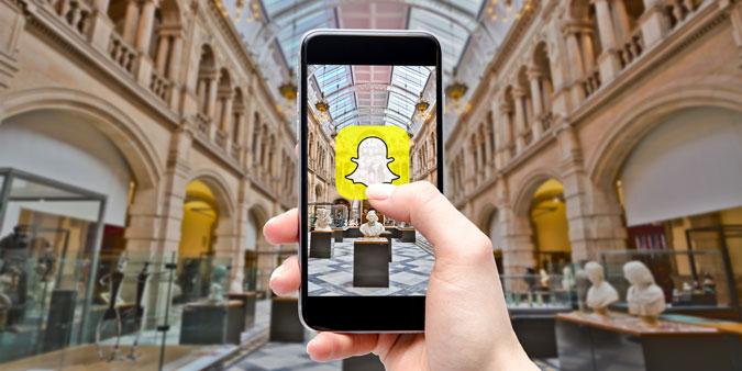 snap-gallery.jpg