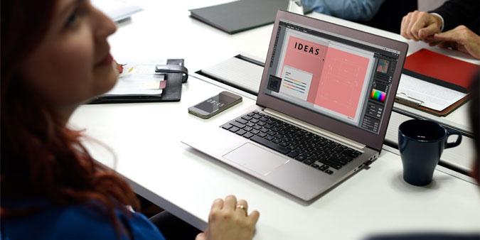 ideas-hs.jpg